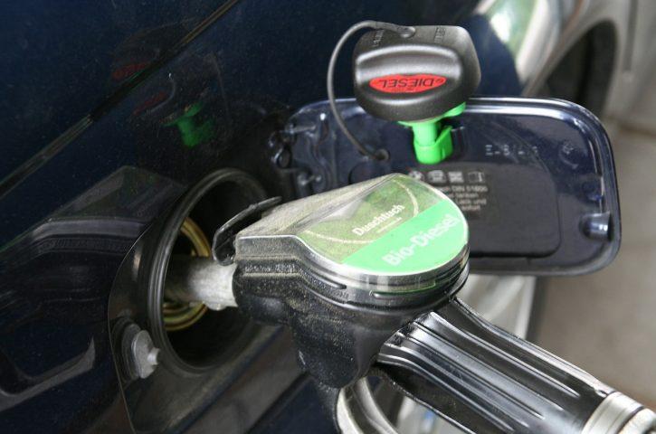 Las mejores formas de ahorrar gasolina