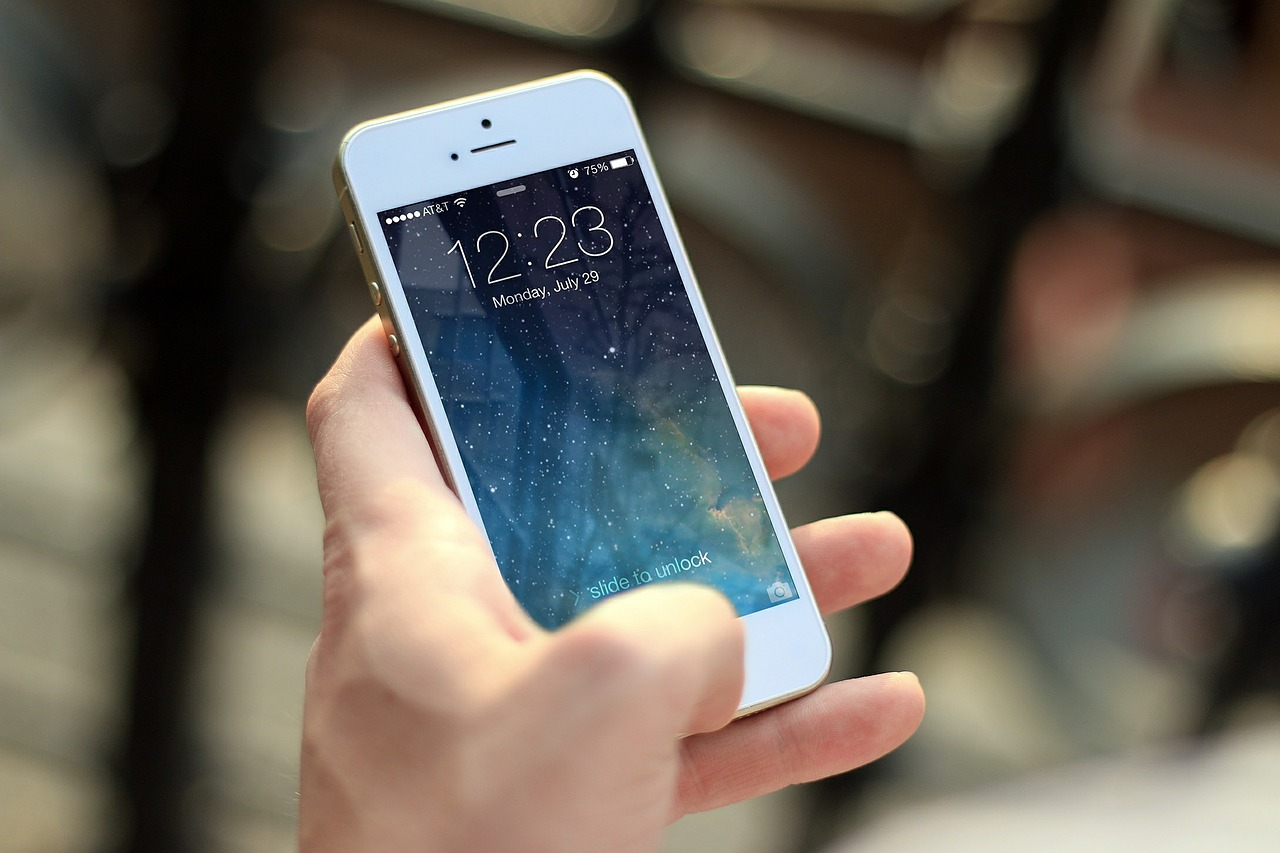 app-edicion-video-iphone